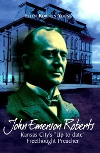 John Emerson Roberts