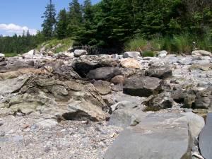 rocks 1
