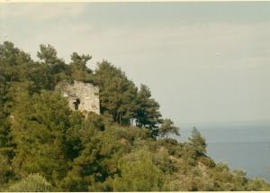 island0001
