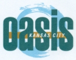 From their website www.kcoasis.org