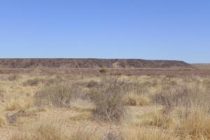 black mesa 3.warmer