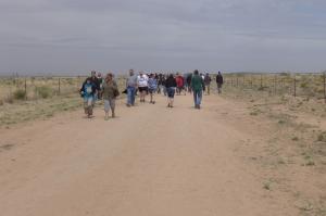 P1000421.trinity walk