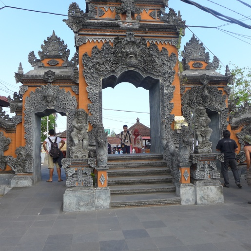 tl-entrance