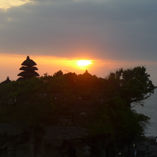 tl-sunset