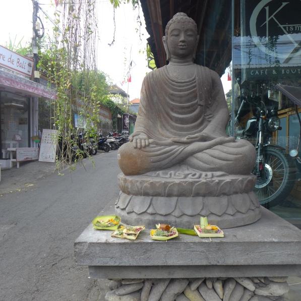 buddha876